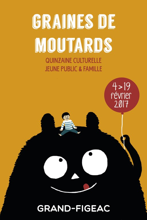 distraire les enfants graines de moutards