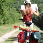 Rent electric bike within your stay with special deal.