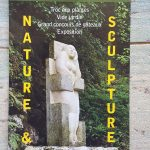 Nature sculpture Lot