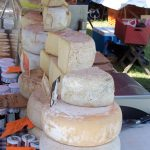 fete fromages fermiers lot