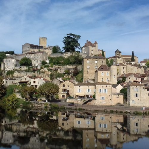 tourisme-lot-occitanie-france-1