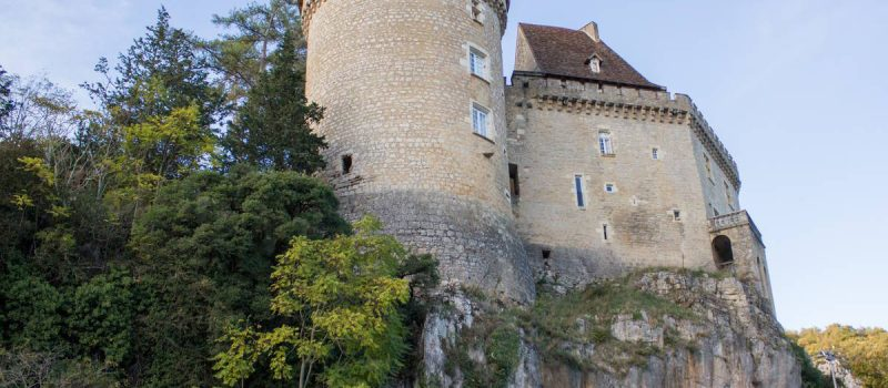 chateau_de_cabrerets_lot_tourisme_novello